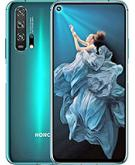 Honor 20 Pro 8GB 128GB
