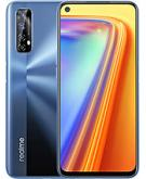 Realme 7 8GB 128GB Mobiele Telefoon 6.5 `` 90Hz Display Helio G95 Octa Core 48MP Quad Camera 5000mAh 30W Dart Charge Website