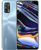 Realme 7 Pro 6GB 128GB
