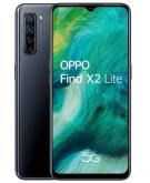 Oppo Find X2 Lite 5G 8GB 128GB