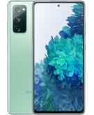 samsung Galaxy S20 FE 5G EU 8/128GB Blue
