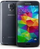 Samsung Galaxy S5+ SM-G901F
