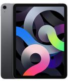 Apple iPad Air (2020) 10.9 256GB