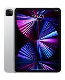 Apple iPad Pro 11 2021 8GB 128GB