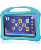Xoro KidsPAD 902  22.9 cm (9.0´´) 8 GB () Blue