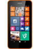 Nokia Lumia 635 LTE 512MB