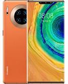 Huawei Mate 30 Pro 5G Version 6.53 inch 40MP Quad Rear Camera 8GB 512GB NFC 4500mAh Wireless Charge Kirin 990 5G Octa Core 5G Emerald Green
