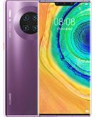 Huawei Mate 30 Pro 8GB 128GB