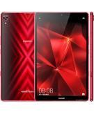 Huawei Mediapad M6 Turbo LTE 6GB 128GB 8.4