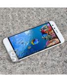 Ulefone Paris 16GB