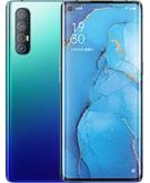 Oppo Reno 3 Pro 5G Smart Phone Snapdragon 765G 6.5