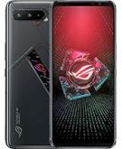 ROG Phone 5 Ultimate 5G 16GB 512GB