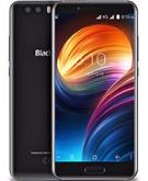 Blackview S6 2GB 16GB
