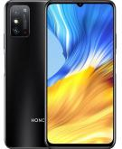 Honor Honor X10 Max 5G Mobiele Telefoon 7.09 Inch Rgbw Grote Scherm 6Gb  plus 64Gb MT6873 Octa core 22.5W Supercharge 5000Mah Website