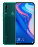 Huawei Y9 Prime 2019 6GB 128GB