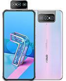 Zenfone 7 5G ZS670KS 6GB 128GB