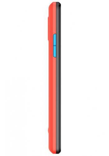 Fairphone 2 Red
