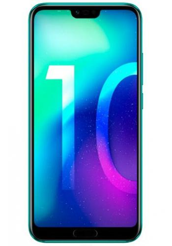 Honor 10 4GB 128GB