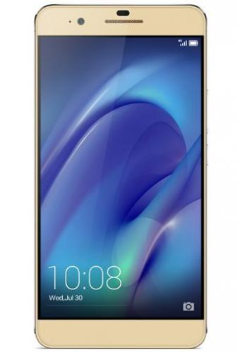 Honor 6 Plus - Goud