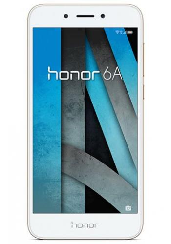 Honor Huawei  6A 16GB Gold