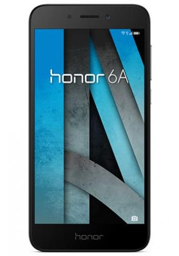 Honor Huawei  6A 16GB Grau