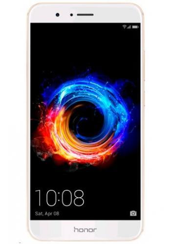 Honor Huawei  8 Pro 64GB Gold
