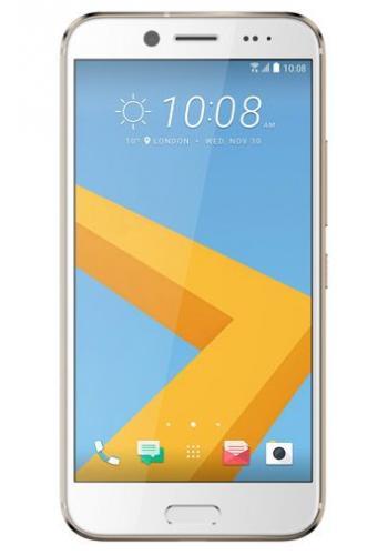 HTC 10 Evo Gold