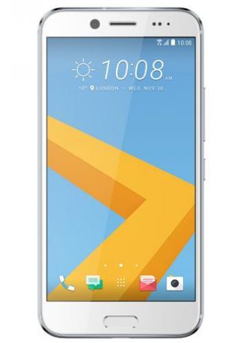 HTC 10 Evo Silver