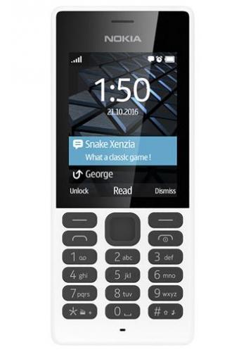 Nokia 150 White